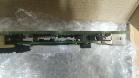 Adaptec RAID 5805 バッテリー