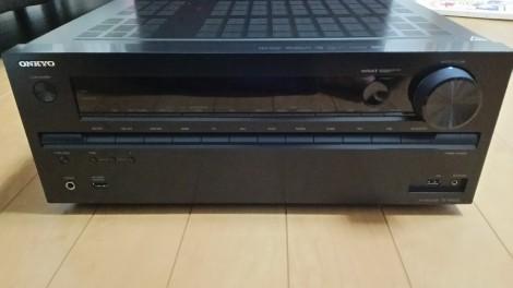 TX-NR636