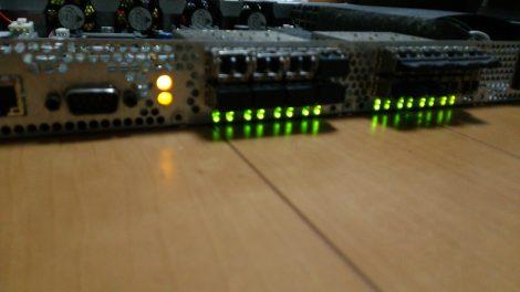 Brocade3850
